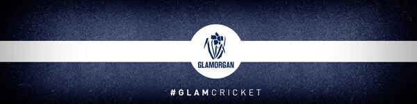 Glamorgan Cricket Club Clips