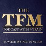 The TFM Podcast