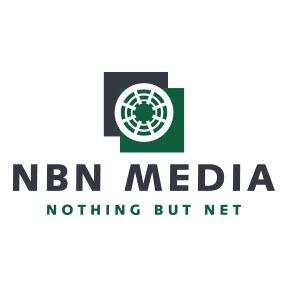 Nothing But Net Media