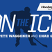 On The Ice Logo