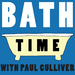 bathtime-itunes