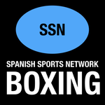 Spanish Sports Network Boxing