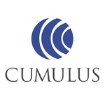 Cumulus Media New York