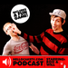 PODCAST-ROO-WILL2 copy