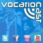 Vocationcast