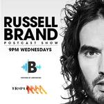 Triple M's Russell Brand Podcast Show