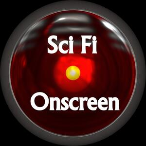 SciFi Onscreen
