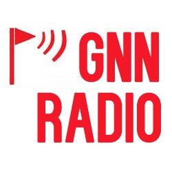 Golf News Net Radio