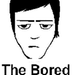 TheBored
