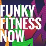 Funky Fitness Now