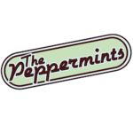 thepeppermints