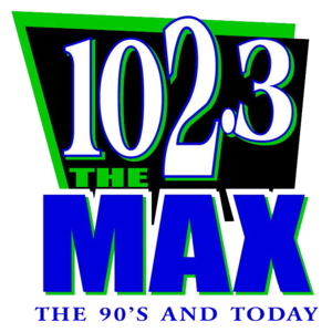 The Max Morning Show
