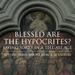 blessed-podcast