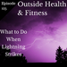 Outside Health and Fitness 7