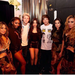 fifth-harmony-and-one-direction-instagram--1433166760-custom-0