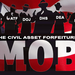 Forfeiture-MOB