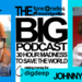 BIG-PODCAST2