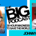 BIG PODCAST
