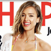 summer confidence shape magazine