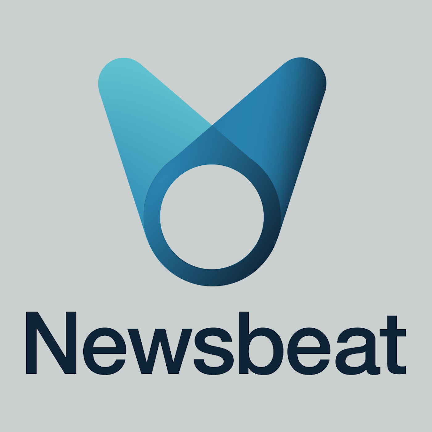 Newsbeat by Newsbeat Radio on Apple Podcasts cd7d4c33b650
