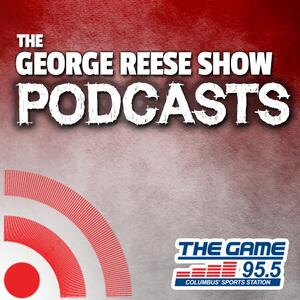 The George Reese Show