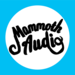 Mammoth Audio