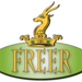 Freer-only-logo