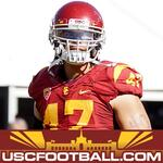 Peristyle LIVE