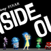 inside-out banner