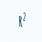 The R^2 Podcast