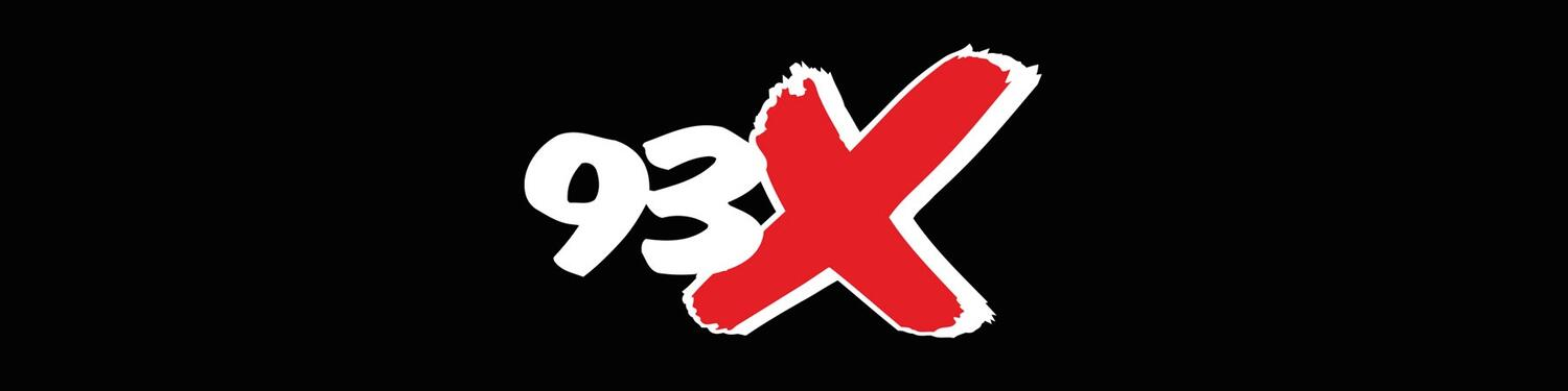 93X On-Demand (Interviews, Exclusives and Live Sessions)