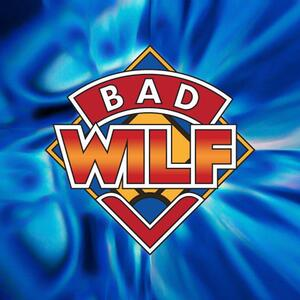 The Bad Wilf Podcast