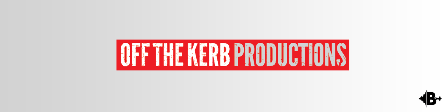Off The Kerb Productions