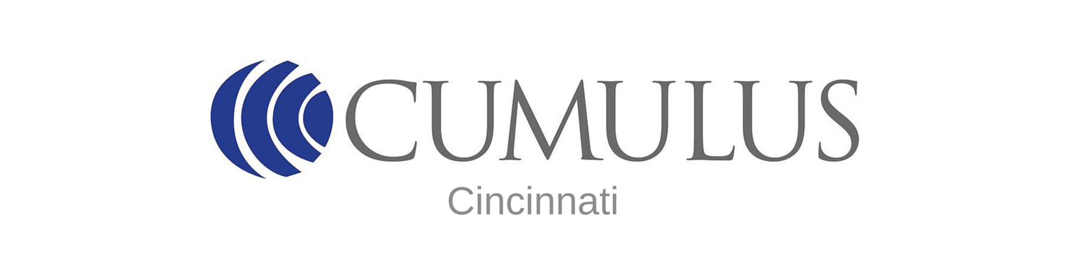 Cumulus Media Cincinnati