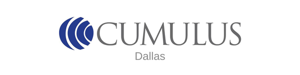 Cumulus Media Dallas