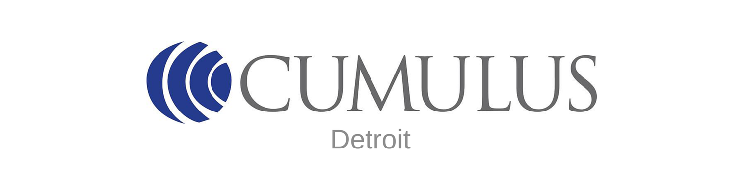 Cumulus Media Detroit