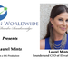 Women Worldwide with Laurel Mintz July 3 2015 Libsyn.fw