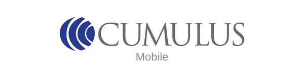 Cumulus Media Mobile