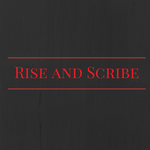 Rise and Scribe
