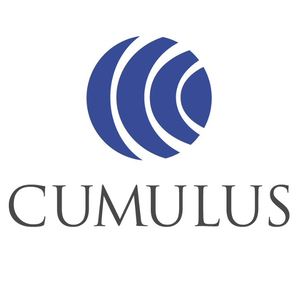 Cumulus Media Amarillo