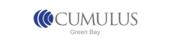 Cumulus Media Green Bay