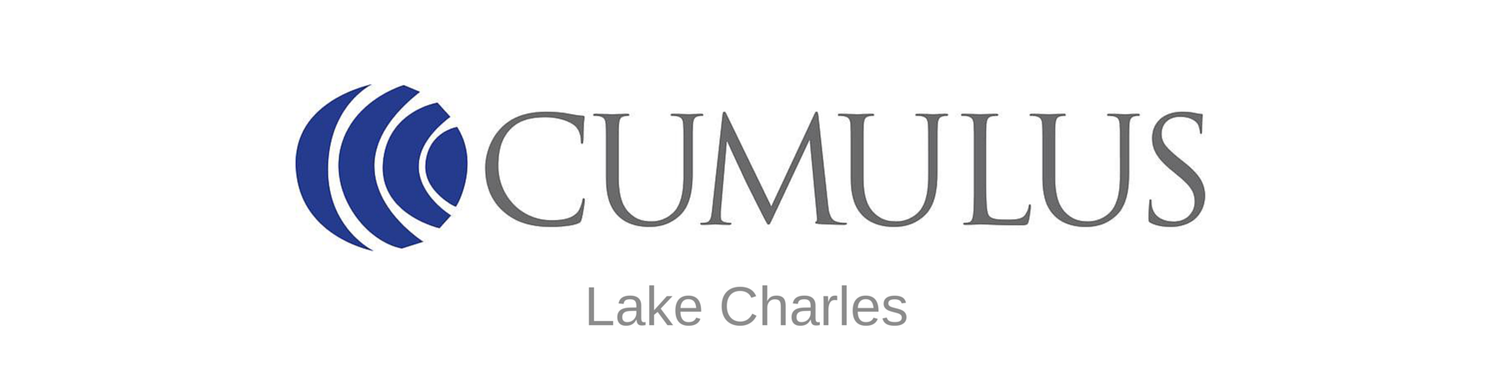 Cumulus Media Lake Charles