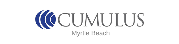 Cumulus Media Myrtle Beach