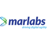 Marlabs