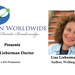 Women Worldwide with Lisa Lieberman Doctor July 10 2015 Libsyn.fw