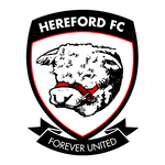 HerefordFC