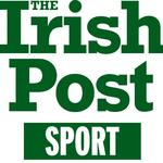 The Irish Post - Sport