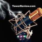 Tower_Review