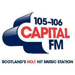 Capital Scotland News