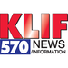 KLIF News & Information 570 AM
